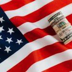 株の配当金はいつもらえる 受け取り時期 利回りは 入金あり 米国株ETF VTI バンガード・トータル・ストック・マーケットETF Vanguard Total Stock Market Index Fund ETF
