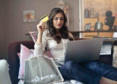 マイナポイント配布対象は 2021年3月末までのマイナンバーカード申請者  カード申請から受取までの期間3ケ月待ち ポイント配布は2021年9月まで延長mynumbercard-point-deadline