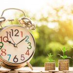 4月分のインデックス投資 引き続き低コストのeMAXIS Slimシリーズ です。 Index investment 202104 index-investment-202104